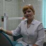 stomatologiya_kirovskoe1