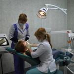stomatologiya_kirovskoe2