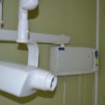 stomatologiya_kommunar2