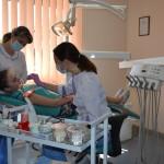stomatologiya_peredovaia1